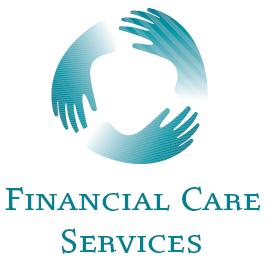 Financial Care Services - call +61 3 9808 0338