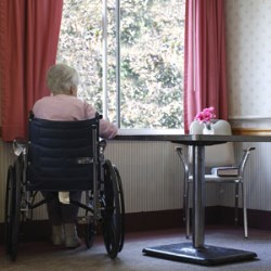 Aged Care Regulation changes 1 July 2014